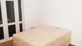 Didelis ir gražus dvivietis kambarys Gants Hill - Redbridge