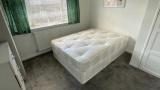 Išnuomojami vienviečiai ir dviviečiai kambariai Newbury Park