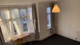 Išnuomojamas erdvus, pilnai įrengtas dvivietis kambarys Rytų Londone