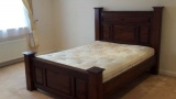 Double room available in Rainham