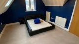 Išnuomojami  en-suite ir dviviečiai kambariai Chigwell rajone