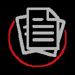 Svarbiausi dokumentai, pažymėjimai